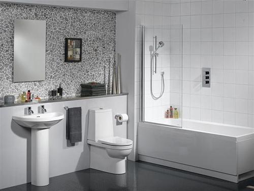 Сантехника в ванную размеры картриджи для смесителей купить на кухню