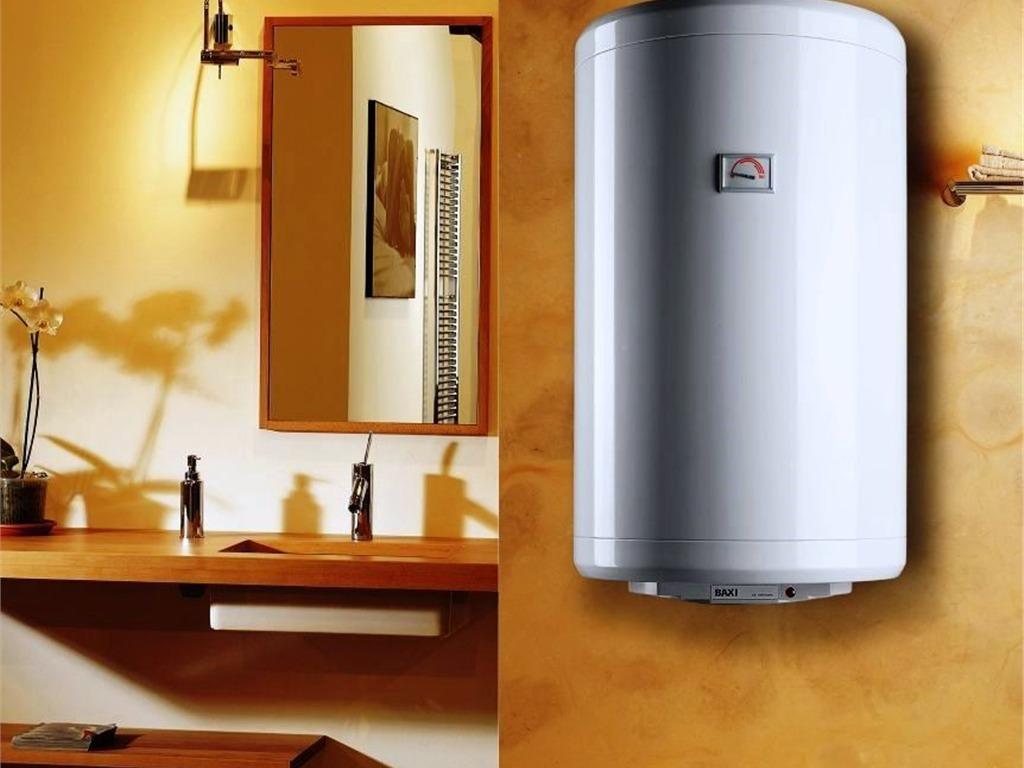 Водонагреватель - очень полезное устройство. Оно незаменимо в частных домах, где нет горячей воды.
